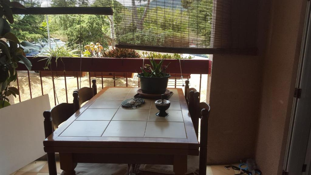 Chambre d 39 h te ajaccio bed breakfasts ajaccio for Chambre hote ajaccio