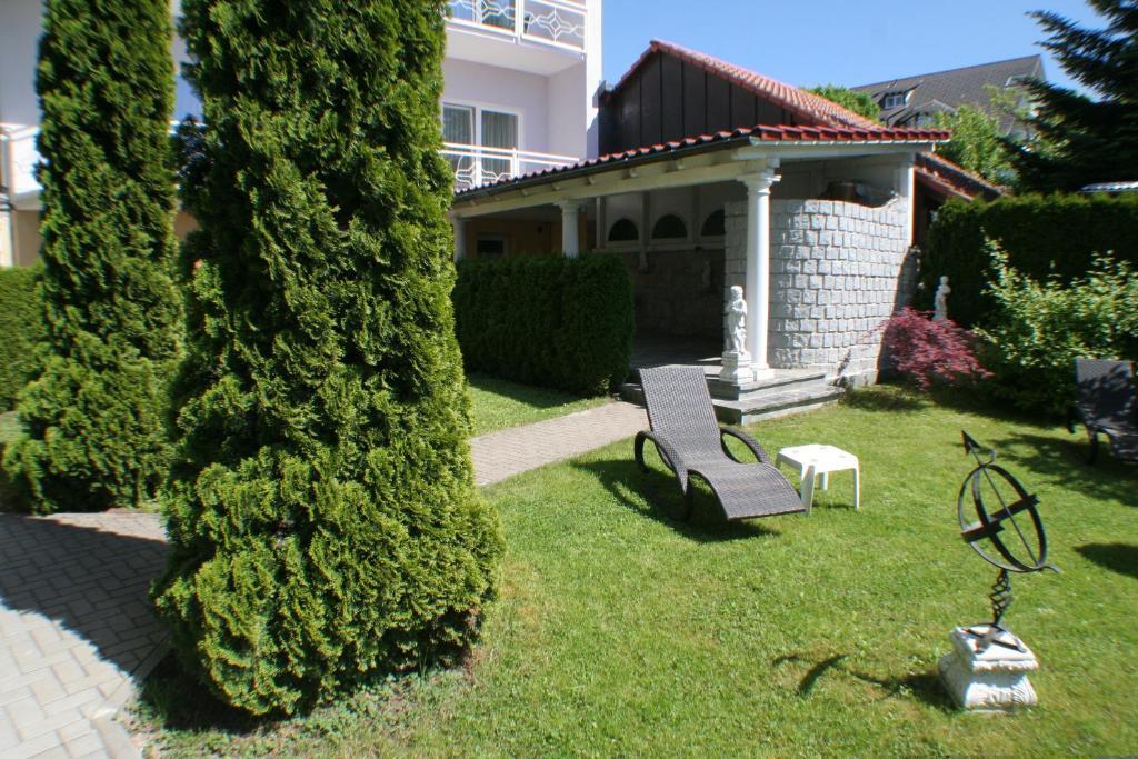 Hotels In Bonndorf Im Schwarzwald Deutschland