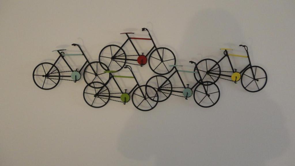 x bike ferrara - photo#7