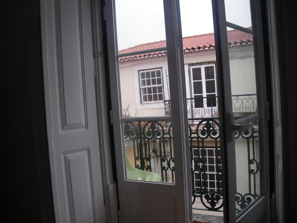 Casas rurales lisbon design bed breakfast casas - Casas rurales en lisboa ...