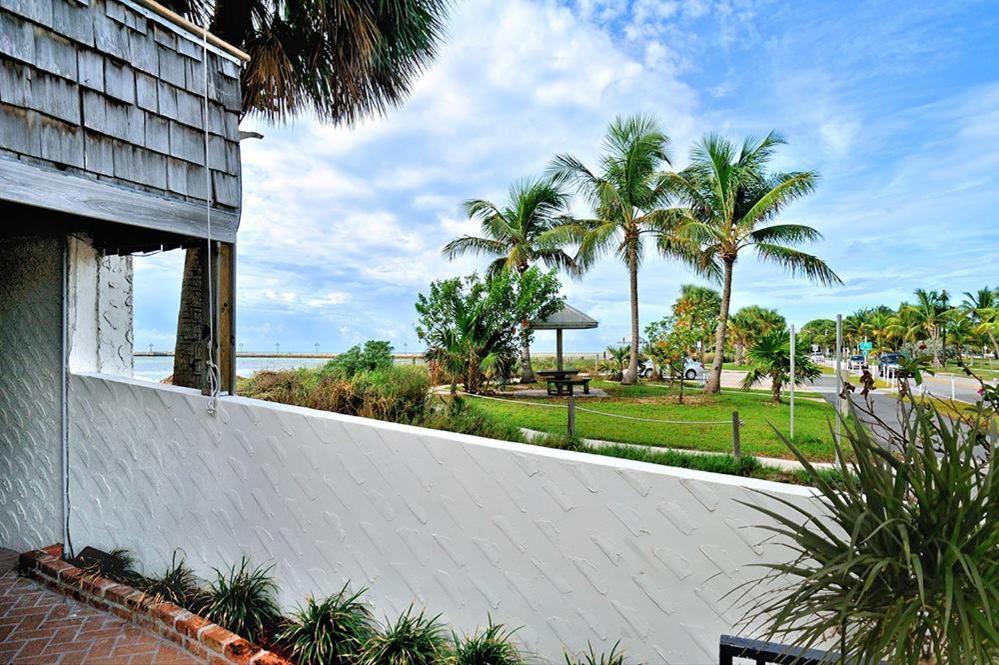Appartamento casa atlantica casas de vacaciones key west for Piani casa in stile key west