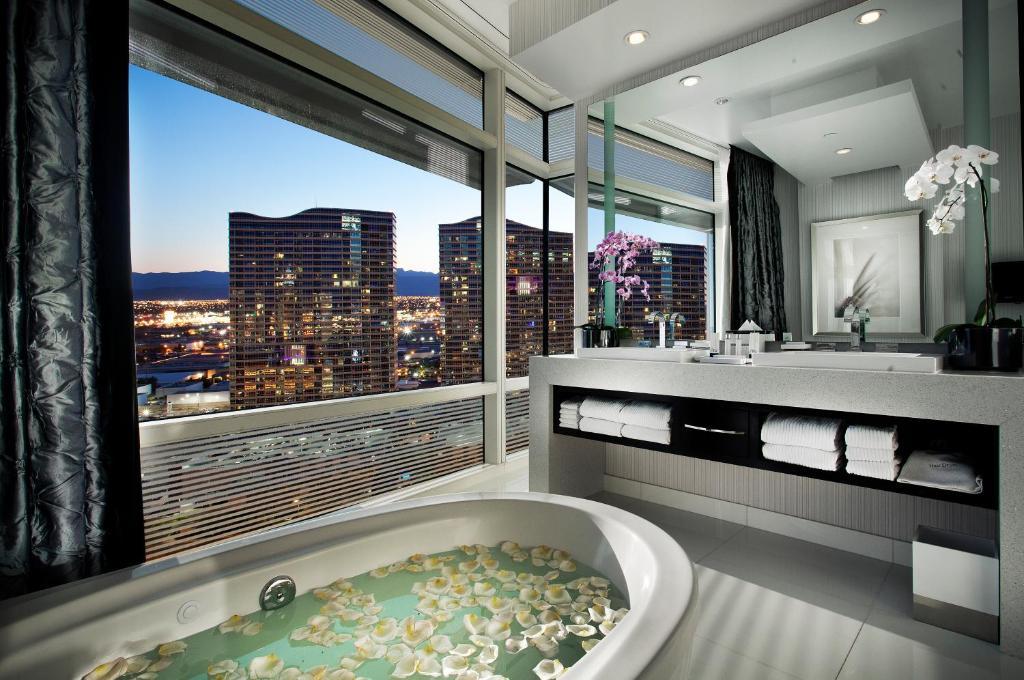 Aria resort casino las vegas booking com