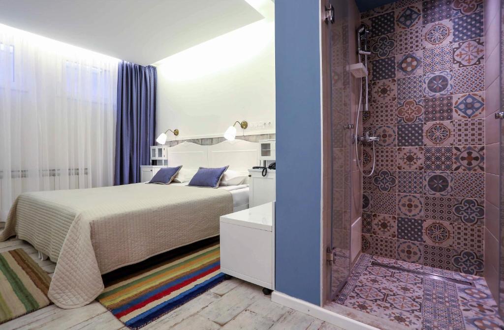 Hotel divan sarajevo book your hotel with viamichelin for Divan zenica
