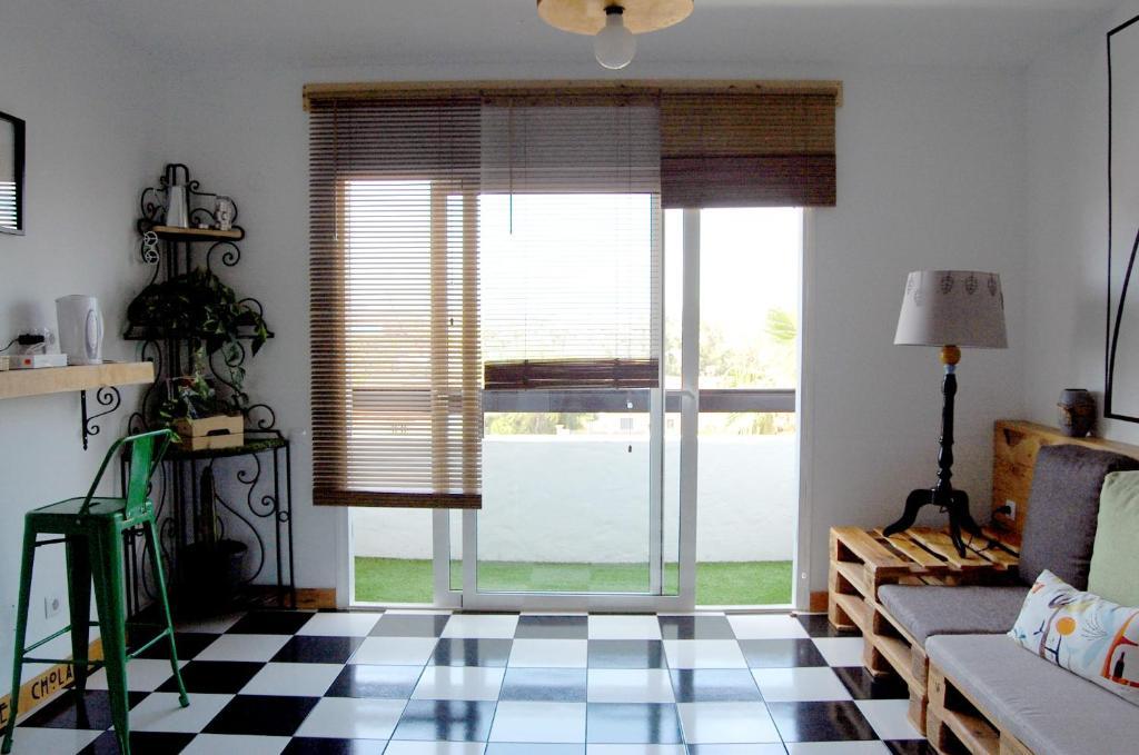 Apartamento Casa La Ventura (Espanha Corralejo) - Booking.com