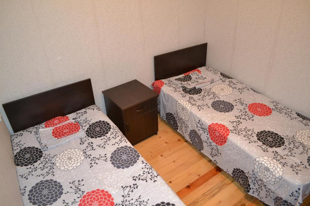 Tbilisi old city apartment r servation gratuite sur for Canape tbilisi