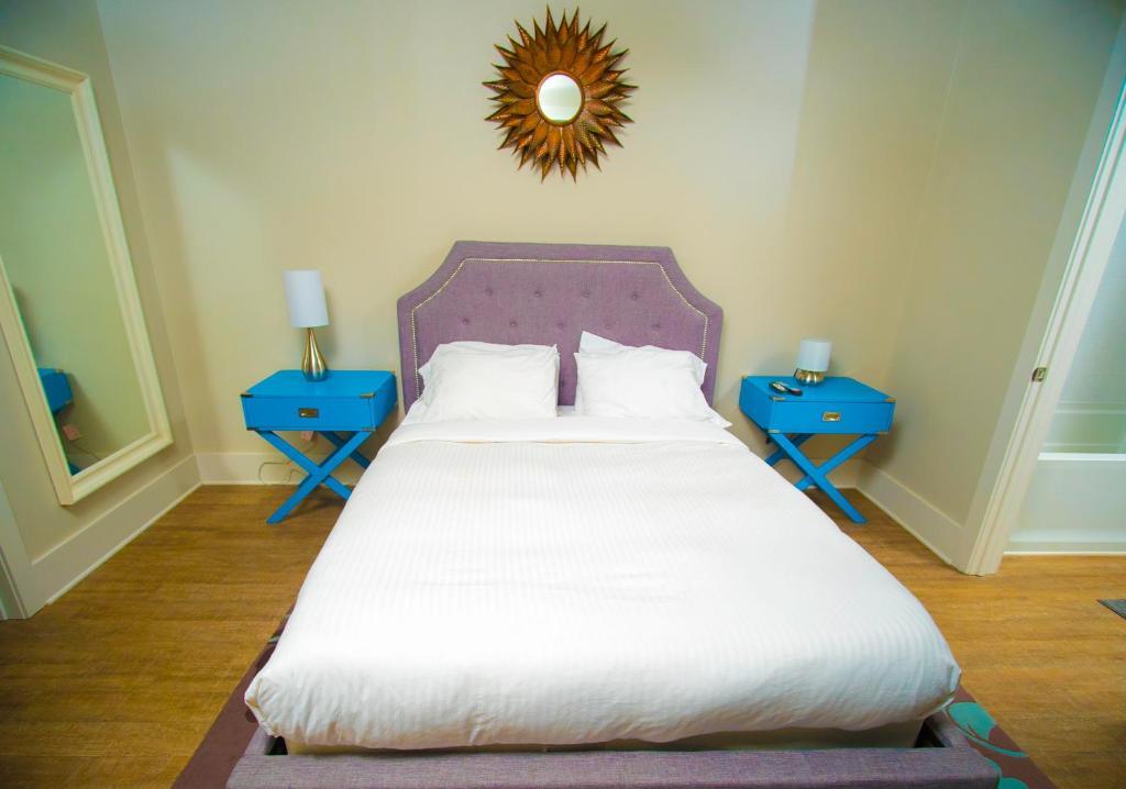 tempurpedic mattress frame requirements