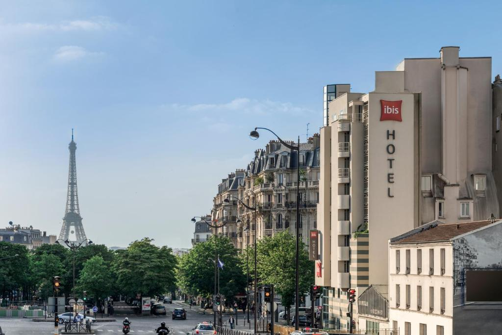 Hotel Notre Dame Paris Reviews