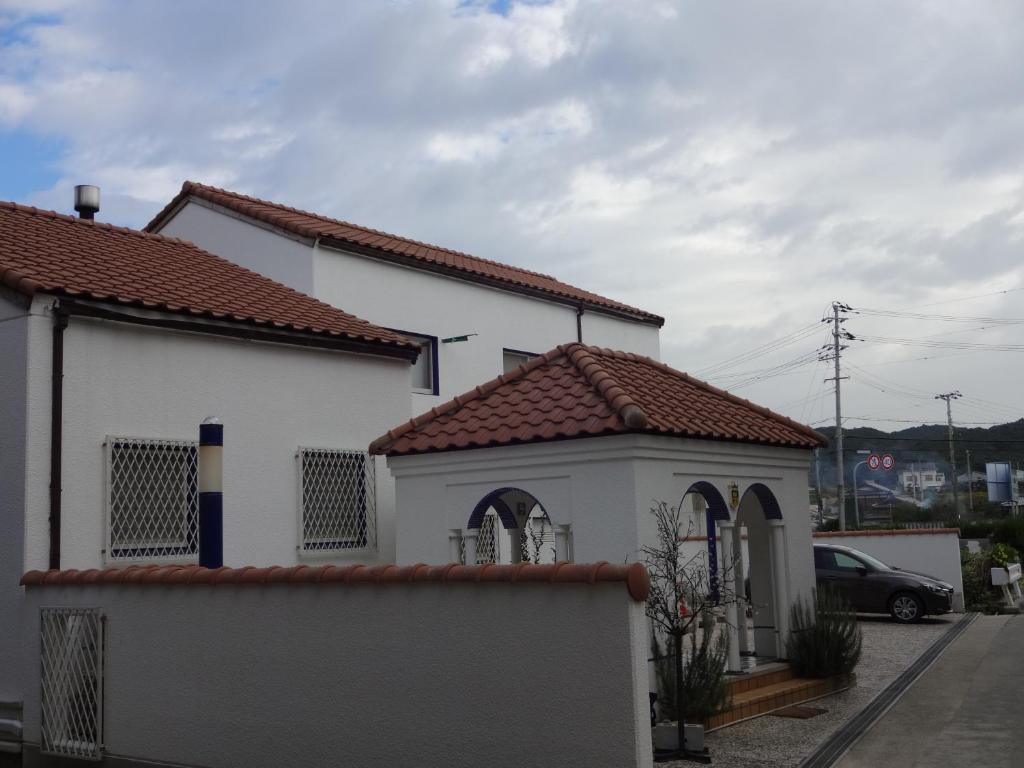 Villa ortigia fukura reserva tu hotel con viamichelin for Hotel ortigia con spa
