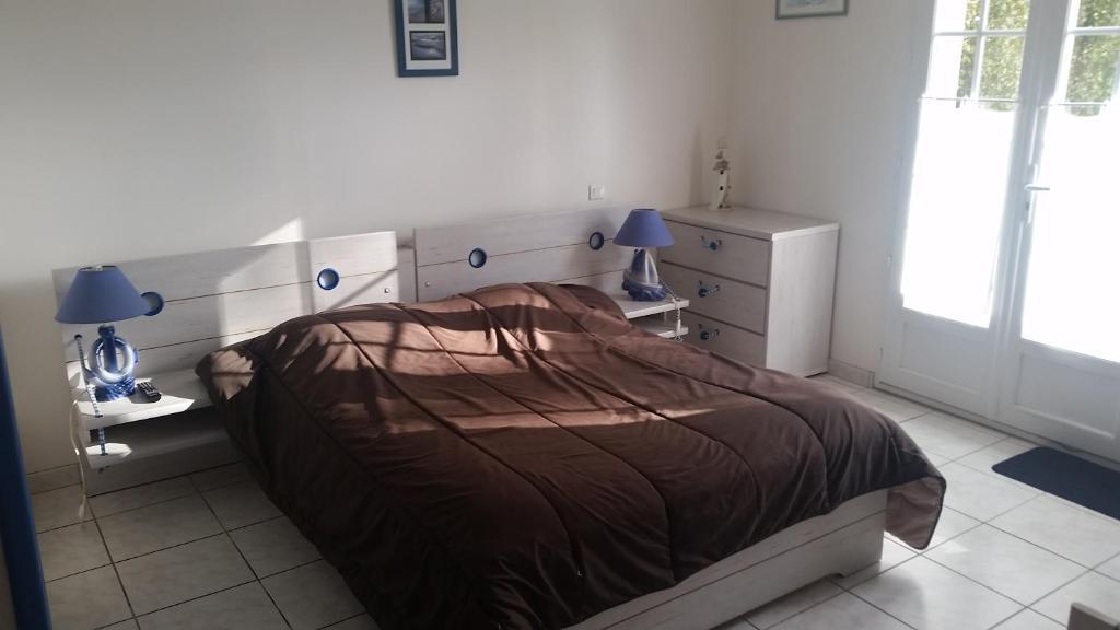 chambres d 39 h tes l 39 escale de la baie de somme chambres d 39 h tes le crotoy. Black Bedroom Furniture Sets. Home Design Ideas