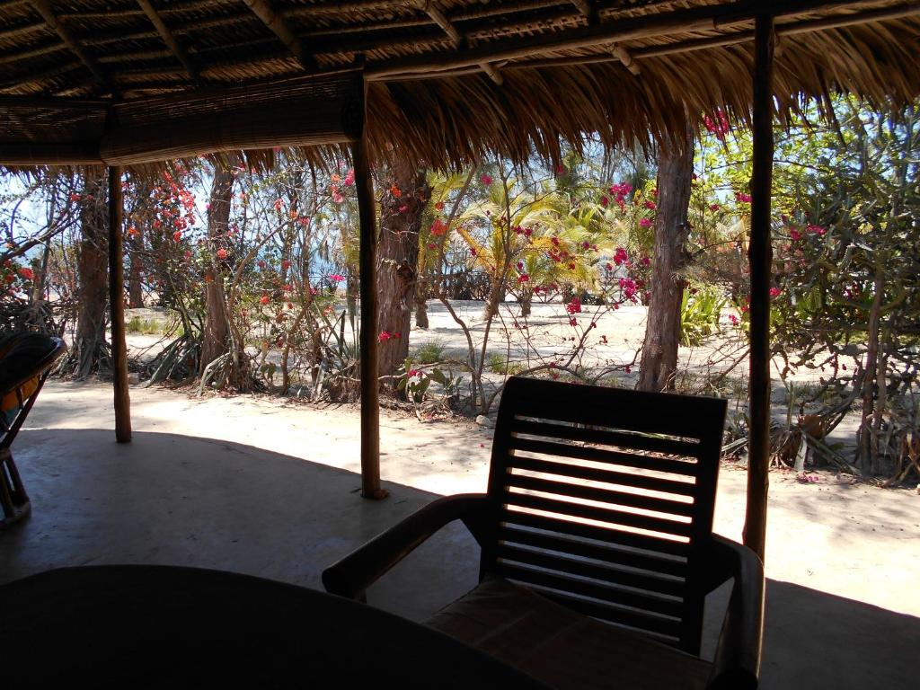 Villa miadana r servation gratuite sur viamichelin for Hotel pas chere