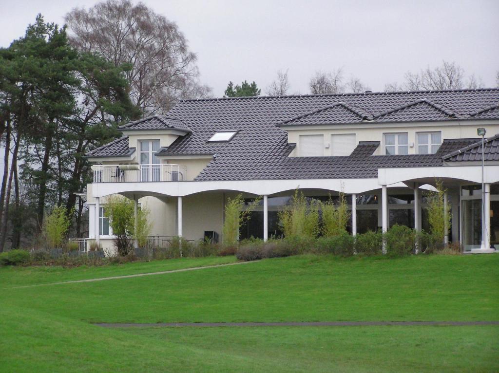 Hotels In Rheine Deutschland