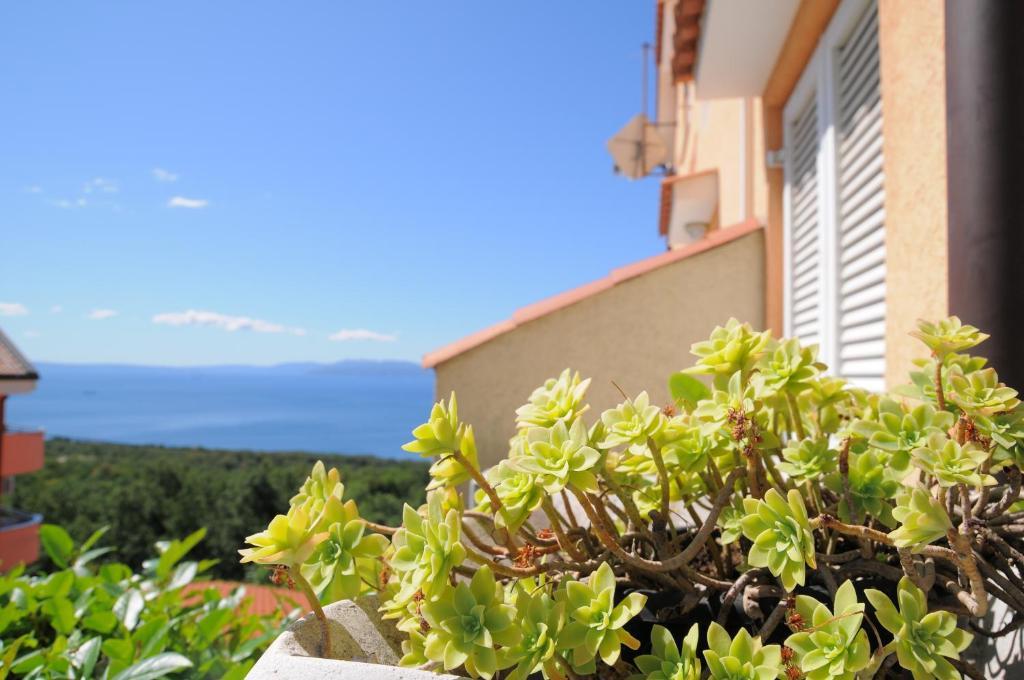 Villa Mar Apartments Mira Mesa