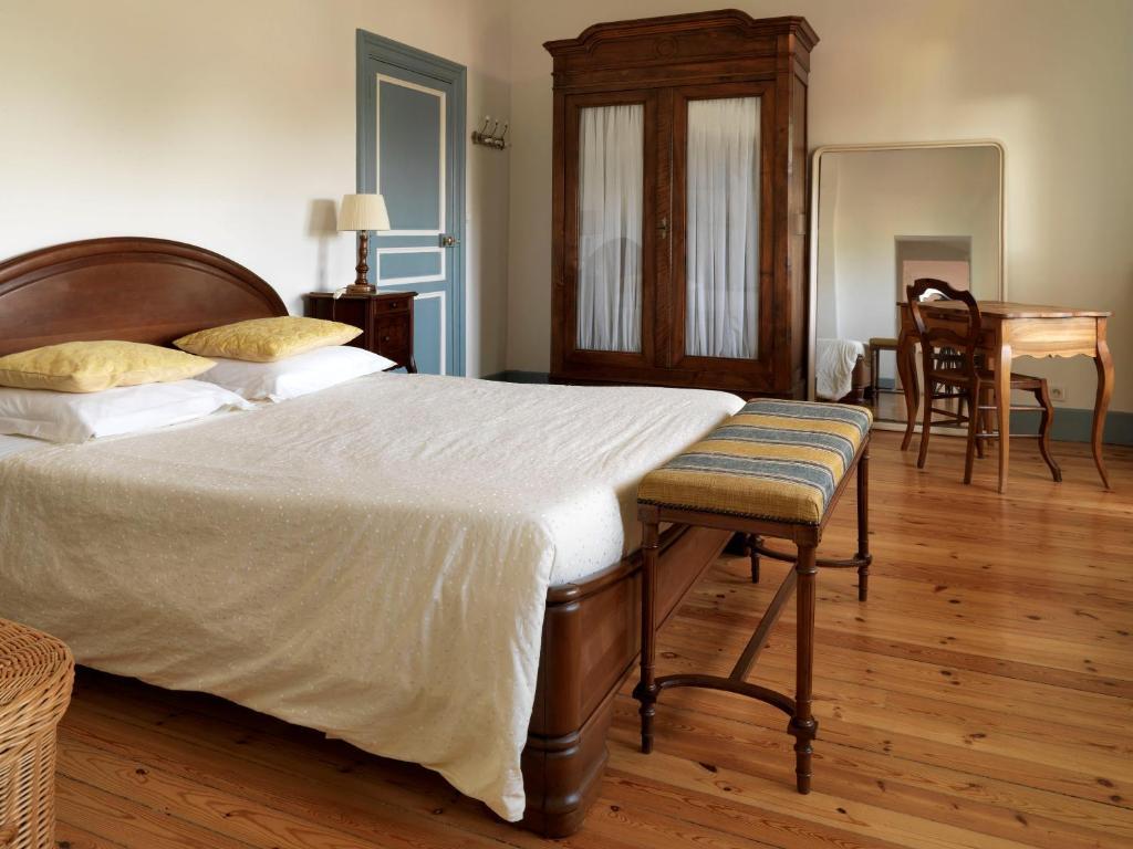 Chambres d 39 h tes villa l a chambres d 39 h tes toulouse - Chambre d agriculture toulouse ...