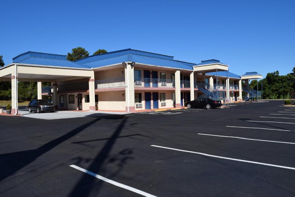 Hotel Suites In Douglasville Ga