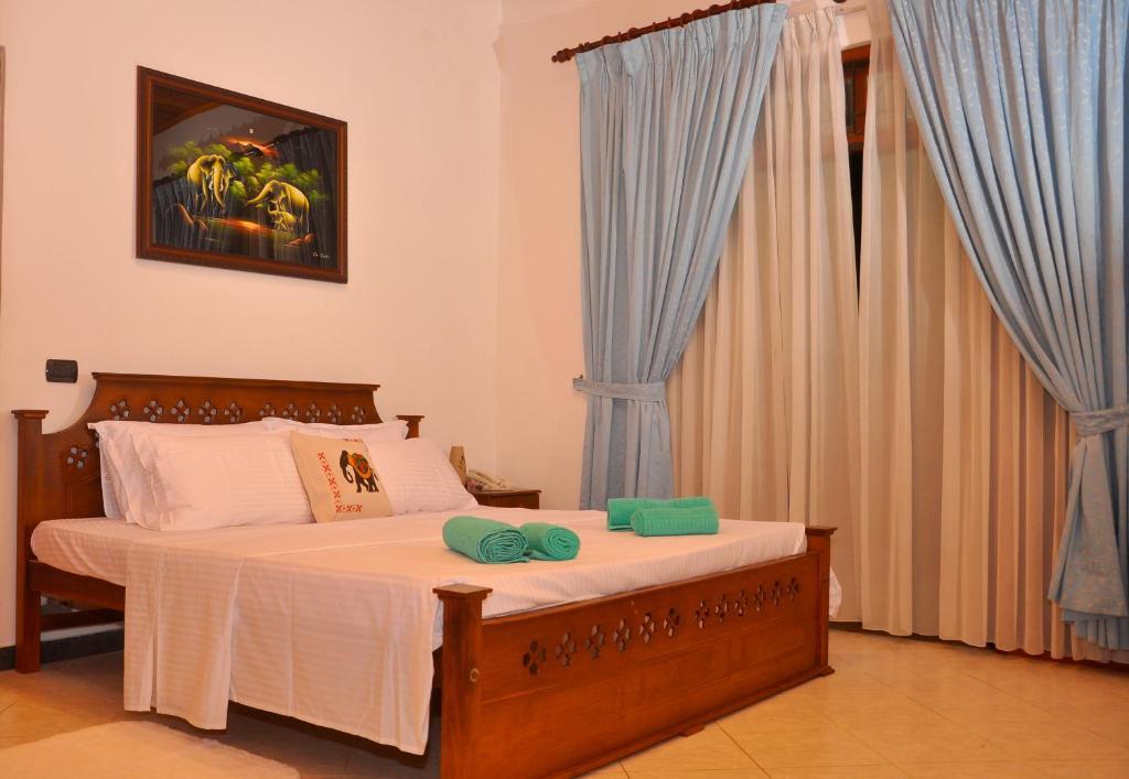 rosewood residence r servation gratuite sur viamichelin. Black Bedroom Furniture Sets. Home Design Ideas