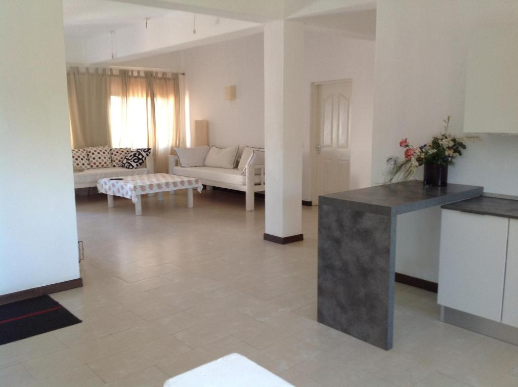 <div data-et-view=NAFQCDCcdXDPdFO:1</div Ripasso Apartments