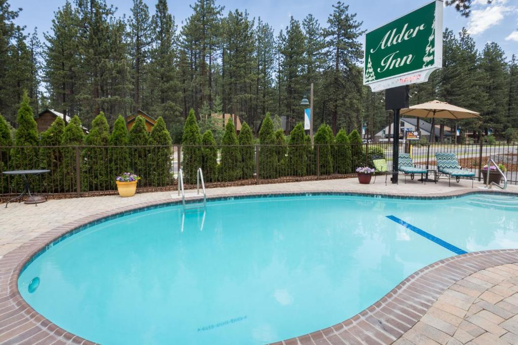 South Lake Tahoe Hotels With Hot Tub In Room