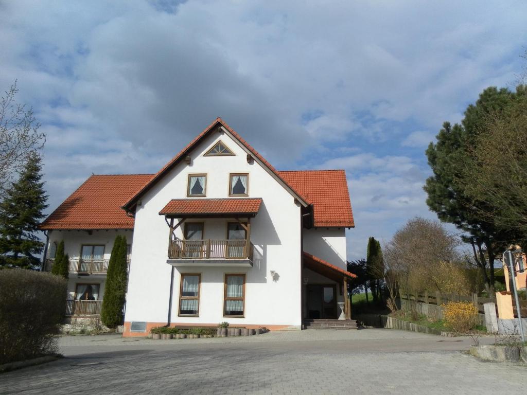 Hotels In Dasing Deutschland