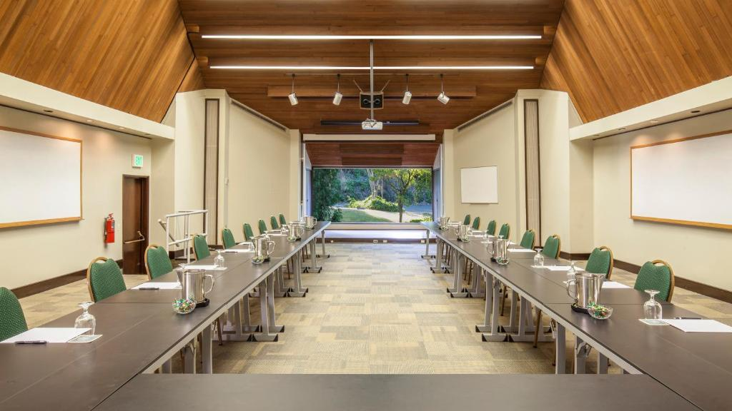 Talaris Conference Center Seattle Book Your Hotel With