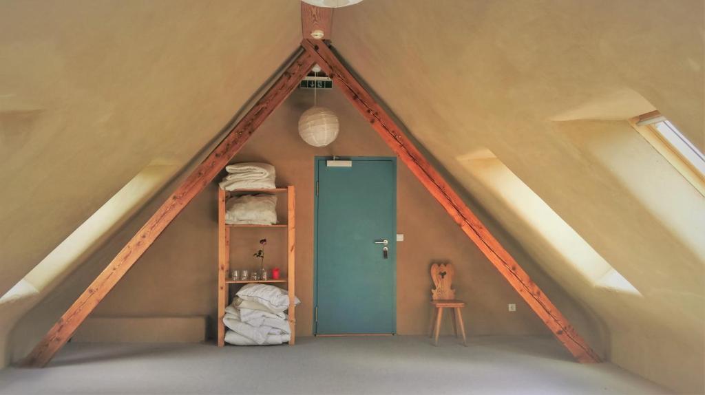 vlierhof kleve informationen und buchungen online. Black Bedroom Furniture Sets. Home Design Ideas