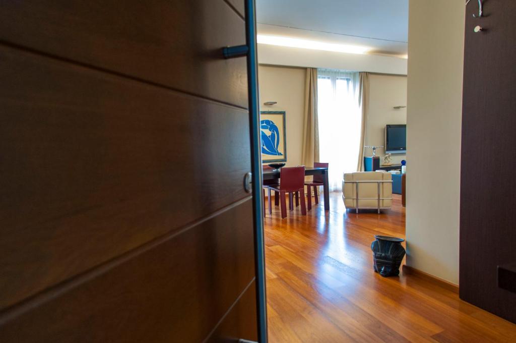 appartamento design foggia c p nh t gi n m 2019