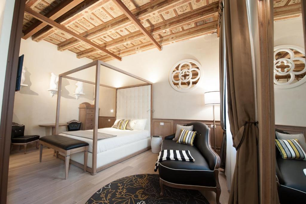 Chambres d 39 h tes residenza bonifacio chambres d 39 h tes for Chambre hote bonifacio