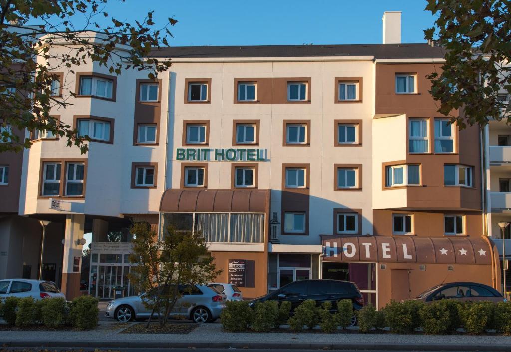 Wellness Hotel Sud Deutschland