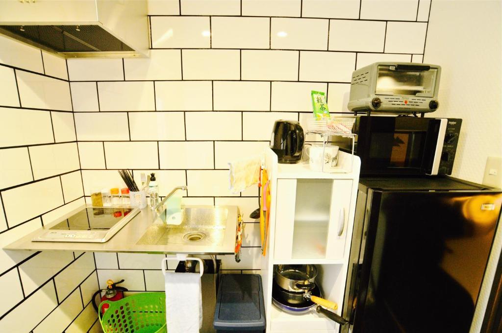 Umi Kitchen Reviews