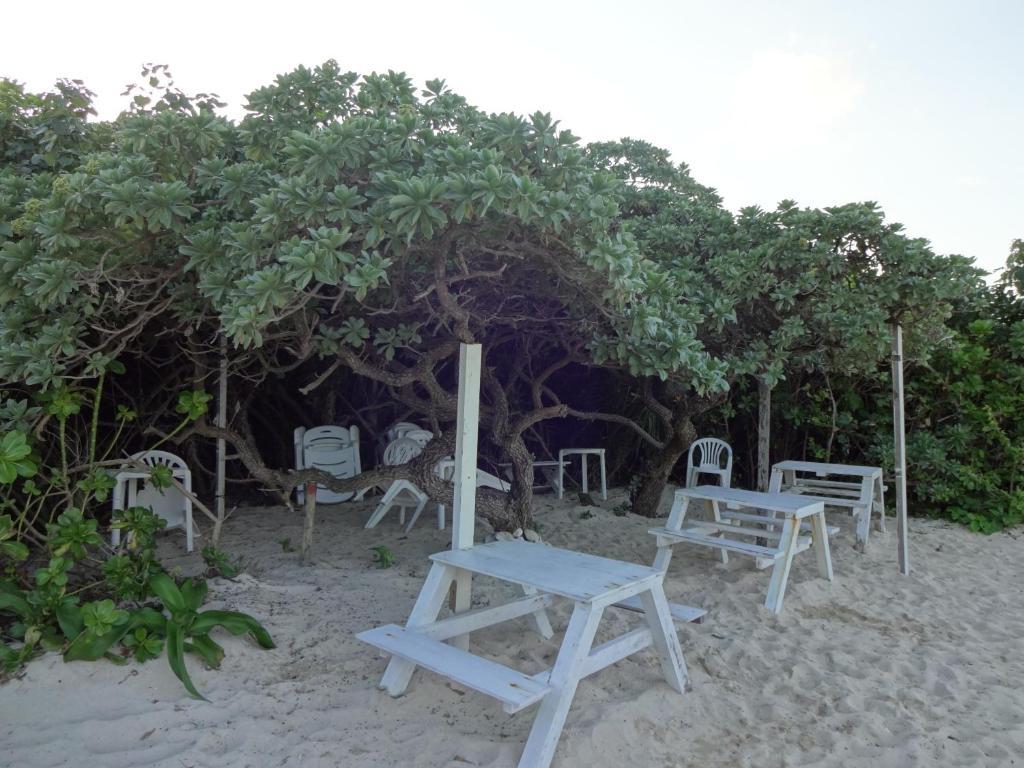 Hotel Renn Miyako Island