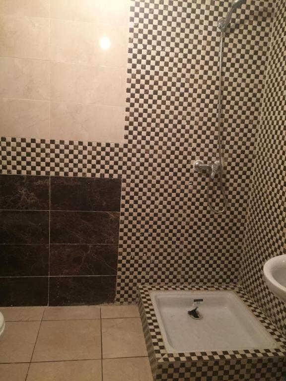 Appartement asilah assilah maroc for Booking appartement