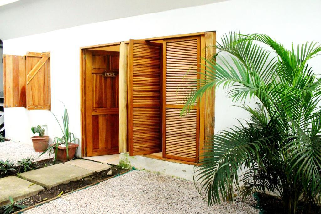 Cale casitas cobano book your hotel with viamichelin for Hotel casita amarilla