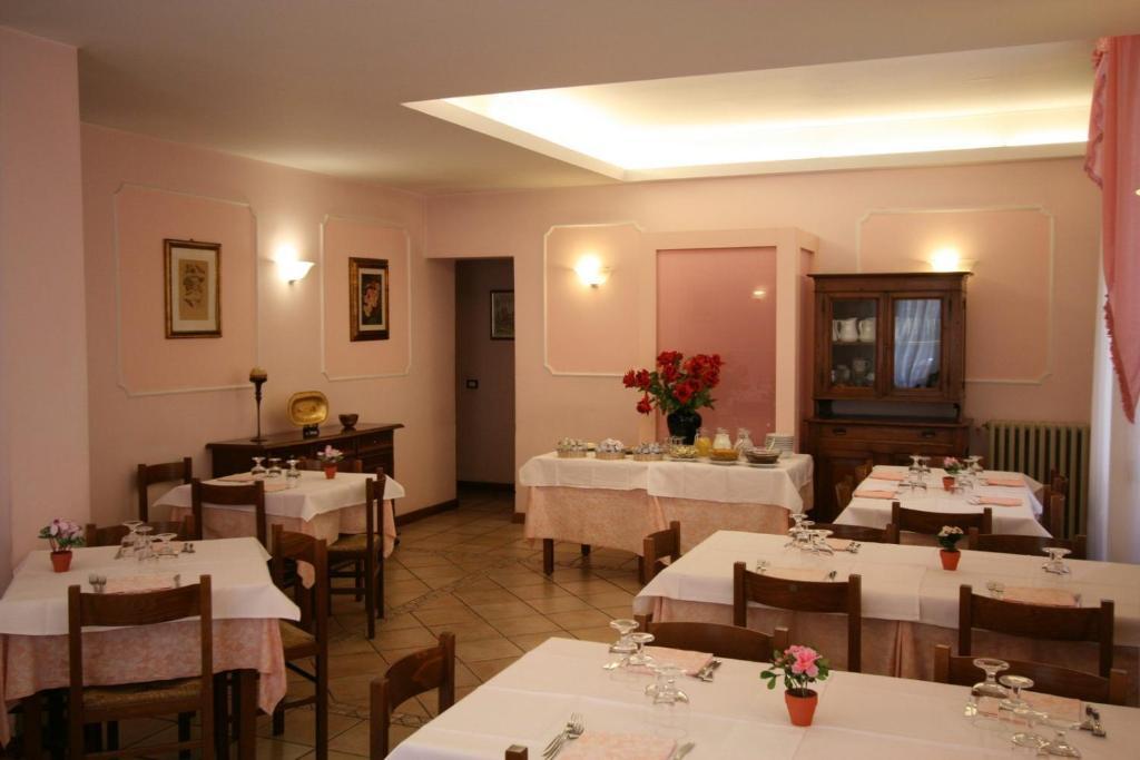Hotel A Venezia Vicino Stazione Ferroviaria