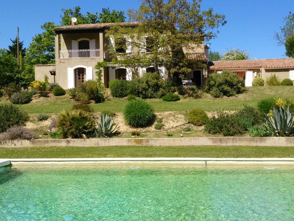 Casa de vacaciones tamaris casas de vacaciones malauc ne - Vacaciones en casa ...