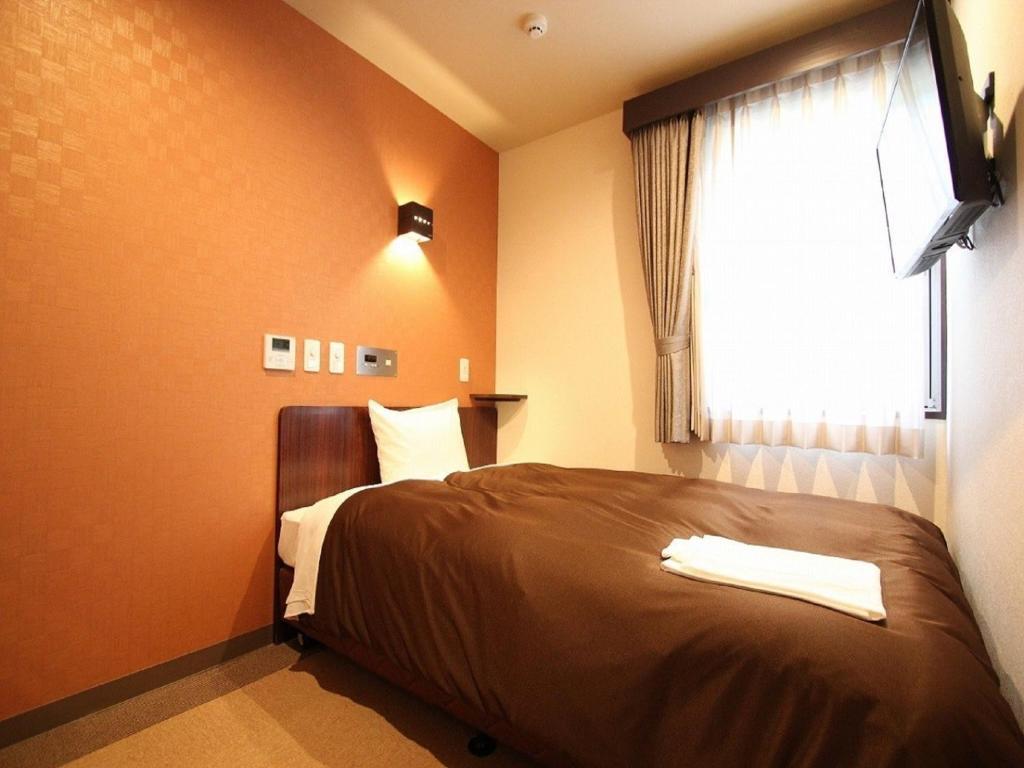 Hotel Route Inn Susono Inter Hotel New Gaea Yanagawa Yanagawa Book Your Hotel With Viamichelin