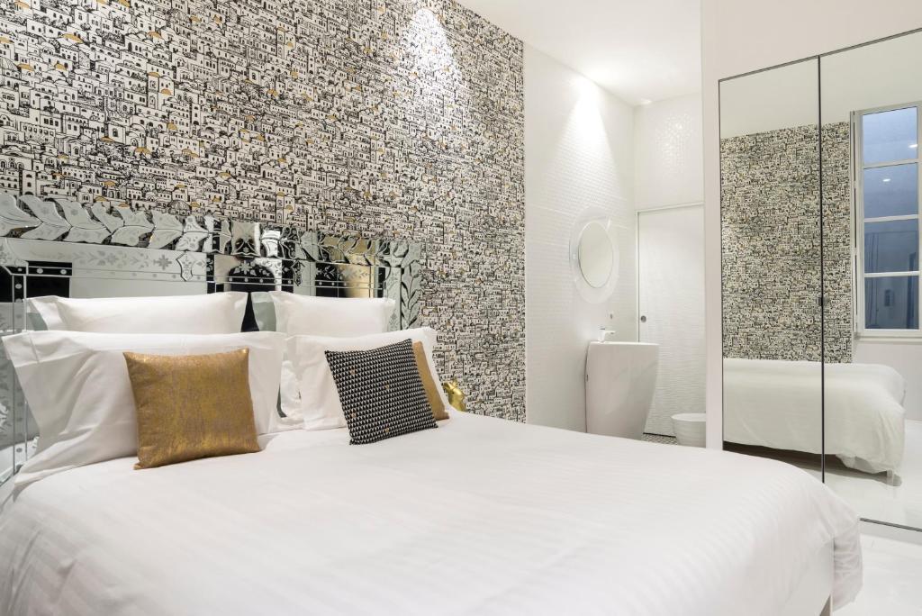 Appartement t2 hyper centre by bordeauxsweethome for Appartement bordeaux vacances