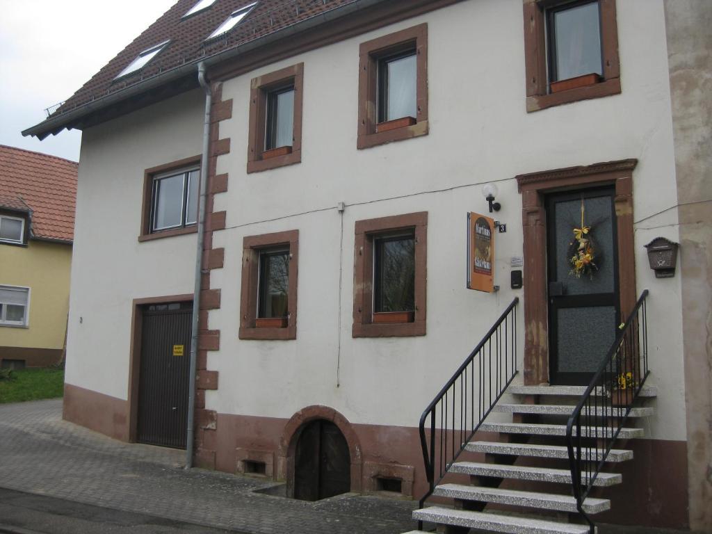 Hornbach Badezimmer : Jtleigh.com - Hausgestaltung Ideen