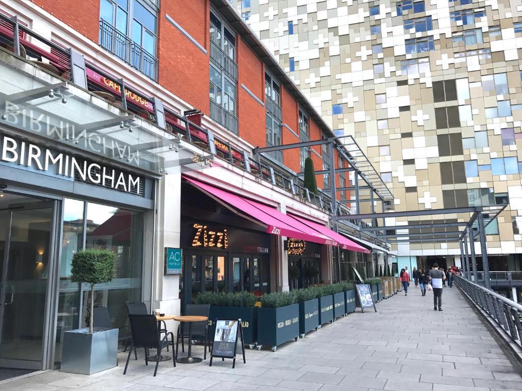 Vivastreet birmingham uk