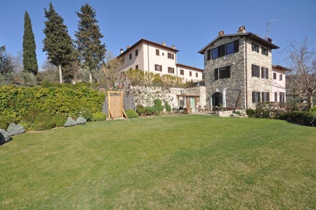 Villa Milla Locations De Vacances Villamagna