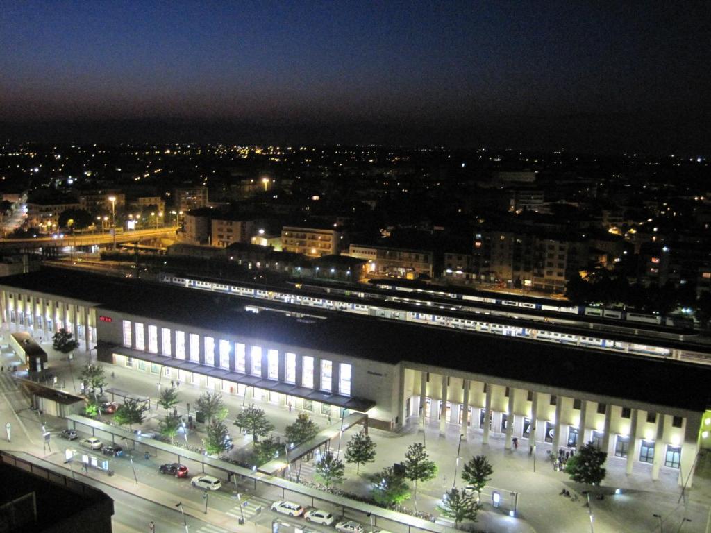 Chambres d 39 h tes b b alla stazione di padova chambres d 39 h tes padoue - Chambre d hote ligurie italie ...