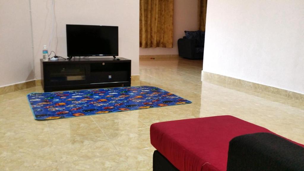 Noor Guesthouse