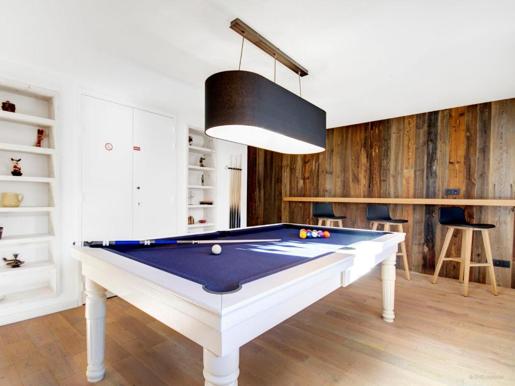 villa solaire locations de vacances morzine. Black Bedroom Furniture Sets. Home Design Ideas