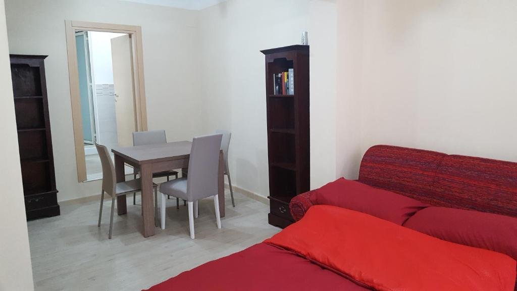 Chambres d 39 h tes orl ans rooms chambres d 39 h tes palerme for Chambre hote orleans