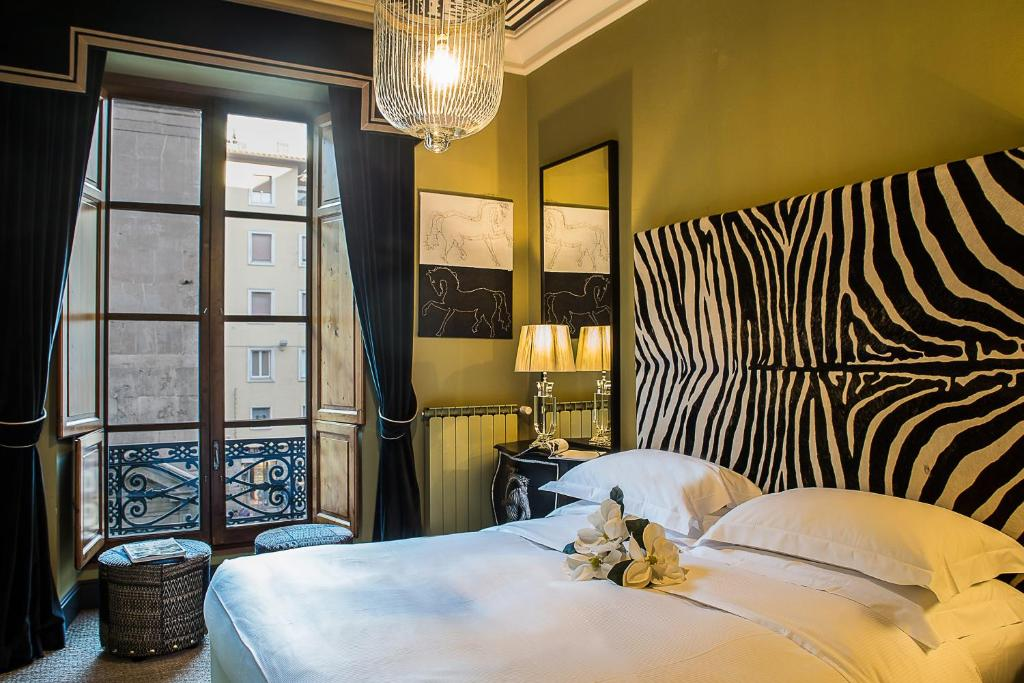 Chambres d 39 h tes porcellino gallery chambres d 39 h tes florence for Chambre d hote florence