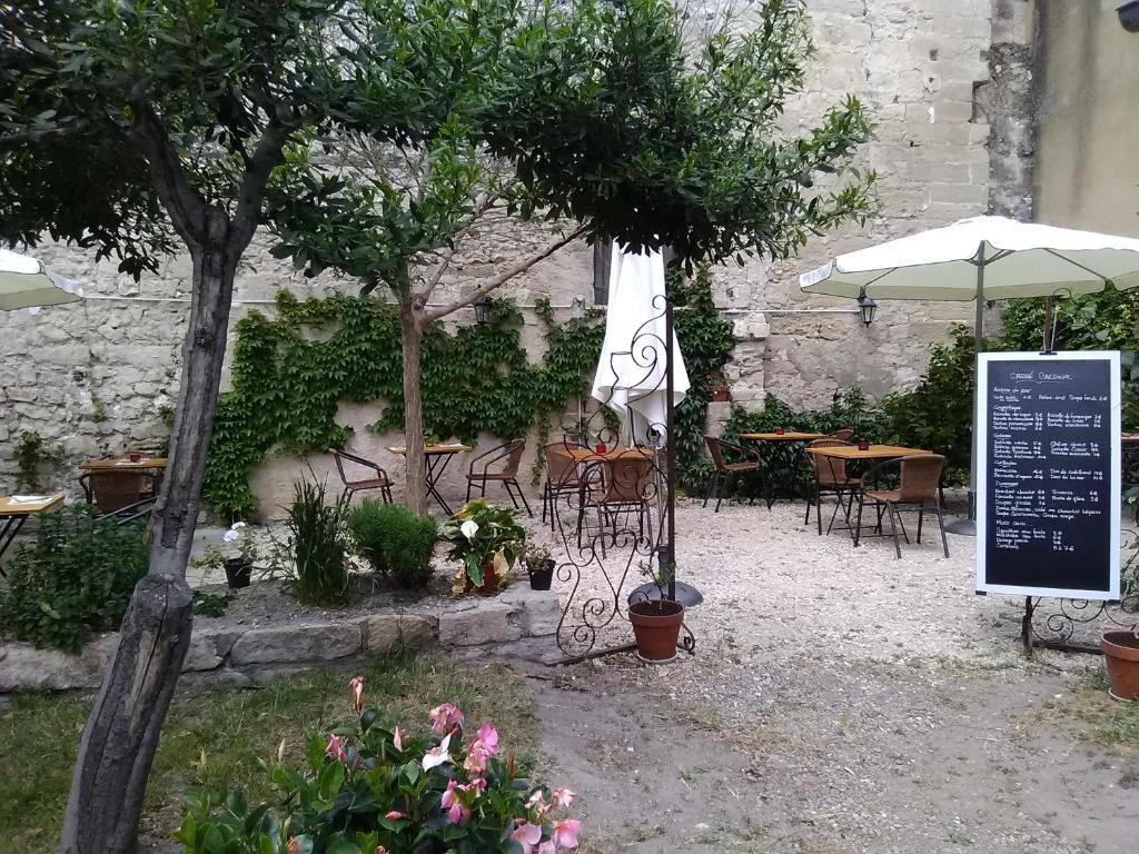 Latest Chambres Duhtes Carr Cardinal Chambres Duhtes Villeneuve Ls Avignon  With Maison D Hotes Avignon