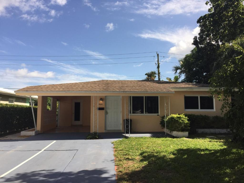 Chambres d 39 h tes private rooms in oakland park chambres d 39 h tes fort lauderdale - Chambre d hote ruoms ...