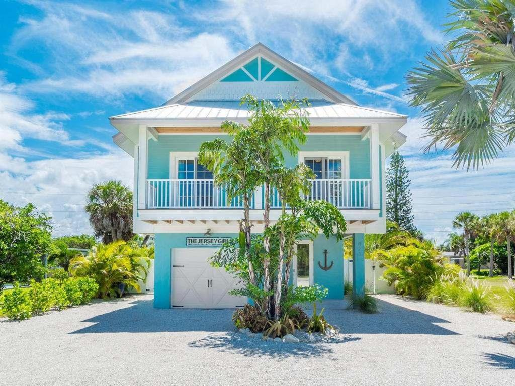 Vacation Home The Jersey Girl Anna Maria FL  Bookingcom