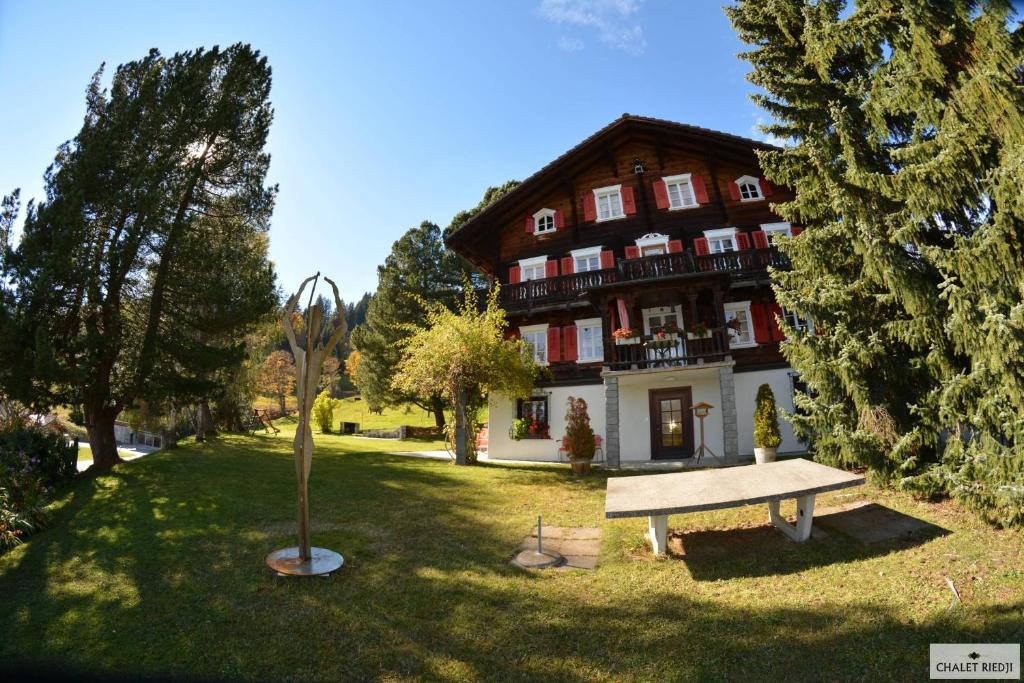 Hotel Spa Sommerfeld Homepage