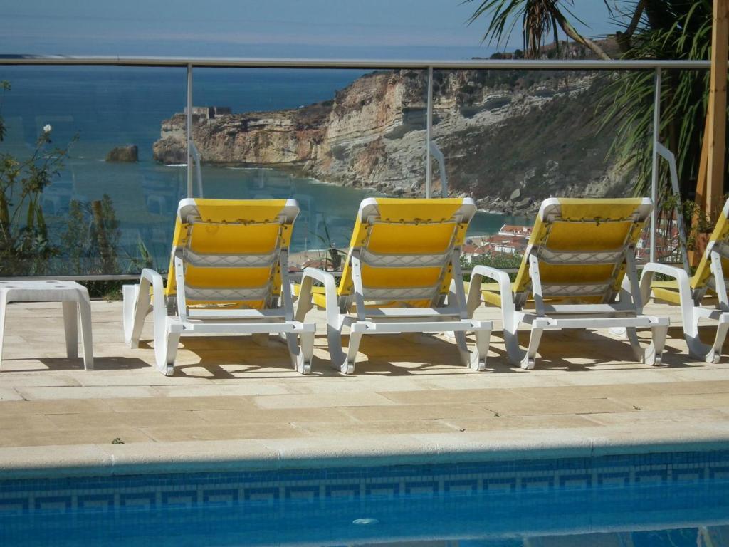 Miramar Hotel Spa Portugal Nazar Booking Com # Muebles Oeste Miramar