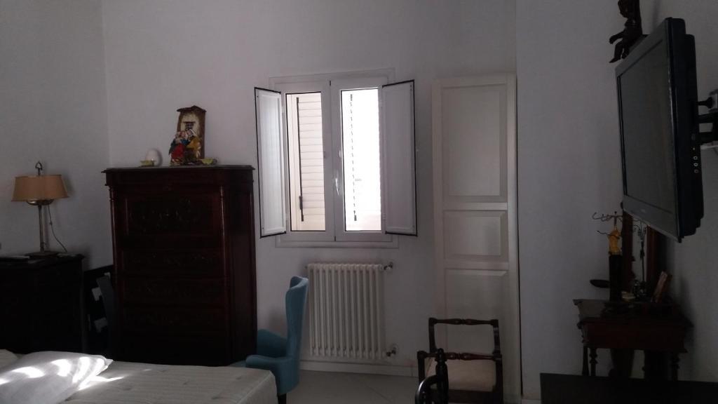 Appartement la porta di mare appartement nard italie - Porta di mare cronaca nardo ...