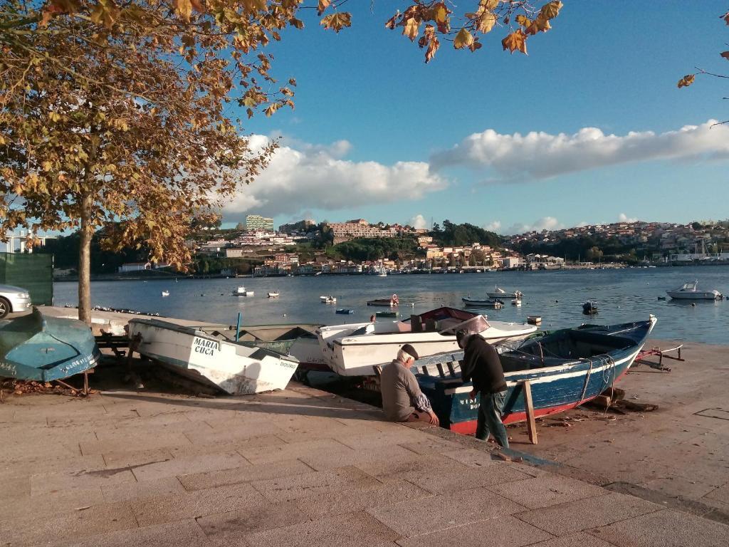 Apartamento oporto central flat portugal porto - Booking oporto apartamentos ...